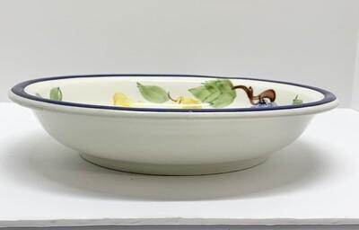 Vitantonio Deep Pasta Bowl