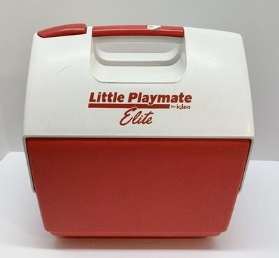 Little Playmate Cooler