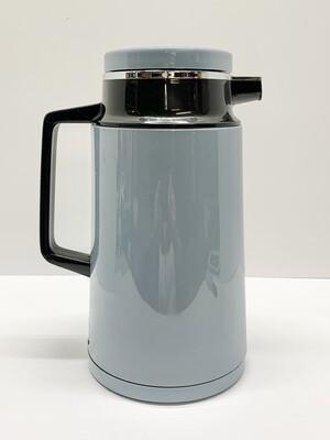 Marquis AK DAS Thermal Vacuum Carafe