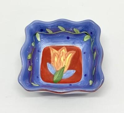 Pfaltzgraff Napoli Trinket Bowl