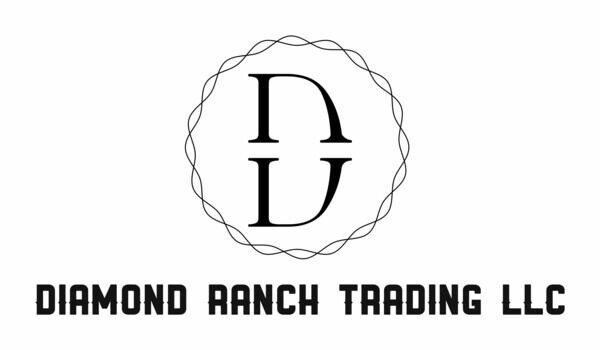 DIAMOND RANCH TRADING