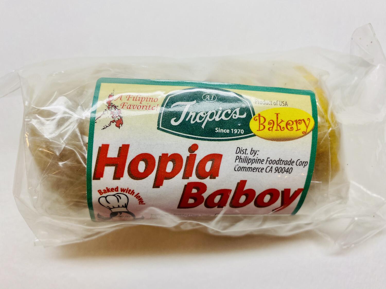 Orient Gourmet - Hopia Baboy - 6 OZ
