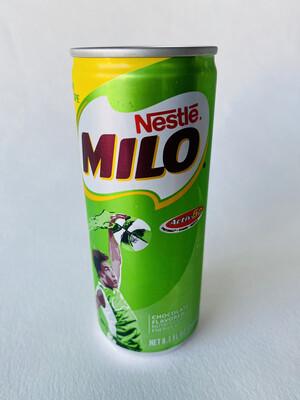 Milo - Energy Drink - 8 OZ