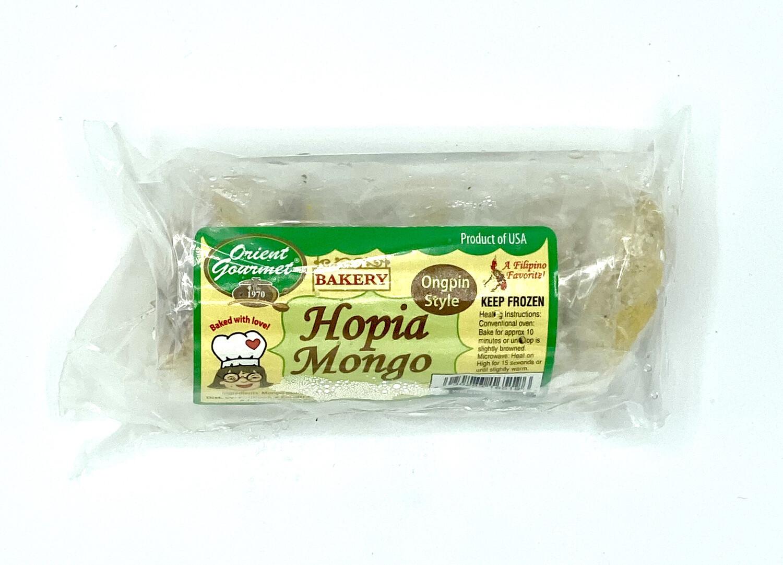 Orient Gourmet - Hopia Monggo - 6 OZ