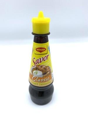 Maggi Savor Classic 130ml