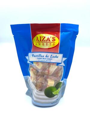 Pastillas de Leche 4.72 oz