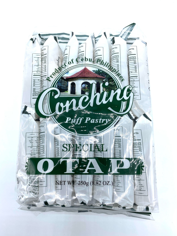Conching Otap