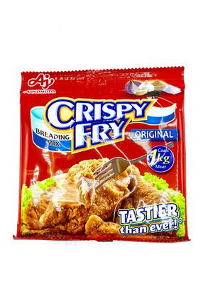 Ajinomoto Crispy Fry 62grams