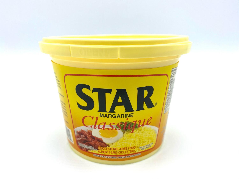 Star Margarine 8.82oz