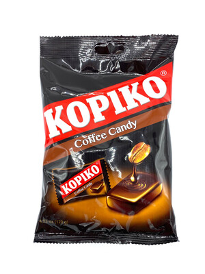 Kopiko Coffee Candy 4.23 oz