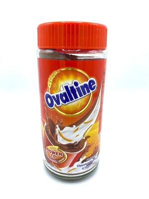 Ovaltine 400 g