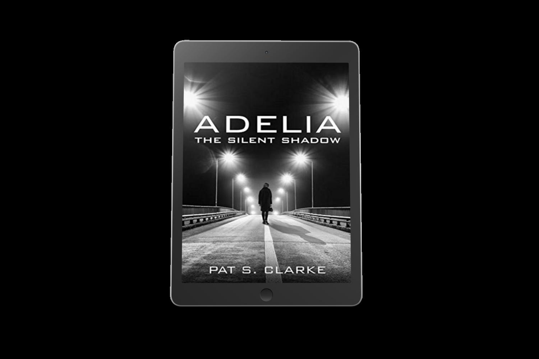 Adelia: The Silent Shadow