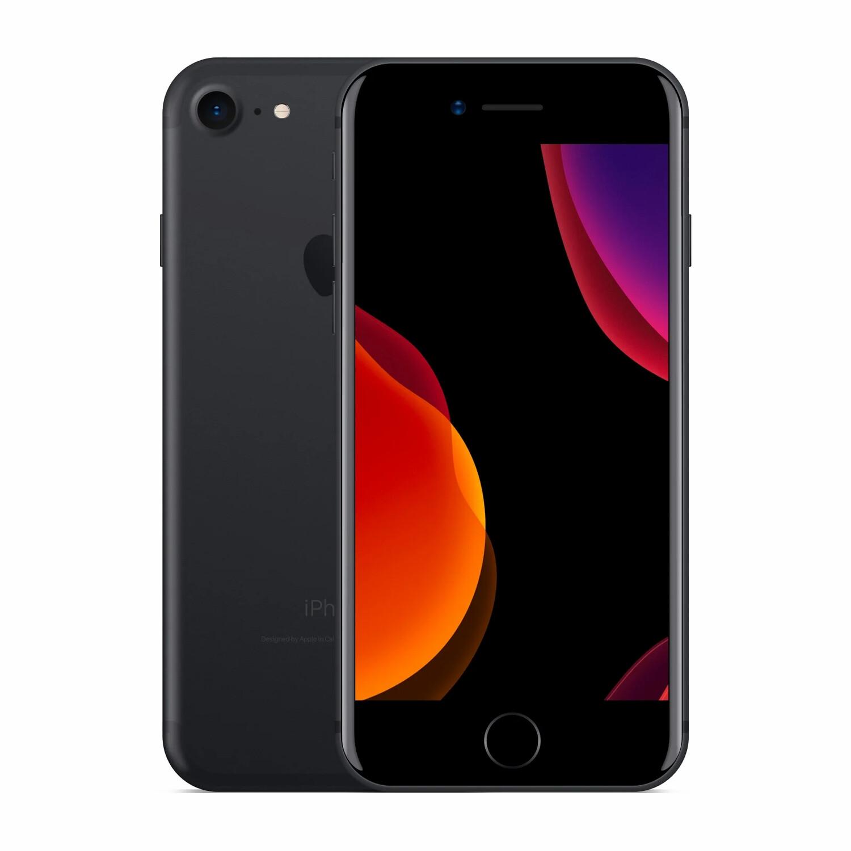 iPhone 8 Kopie Qualität Display Reparatur