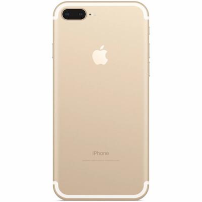 iPhone 7 Plus Kopie Qualität Display Reparatur