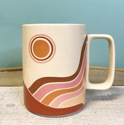 Mug Studio Solstice