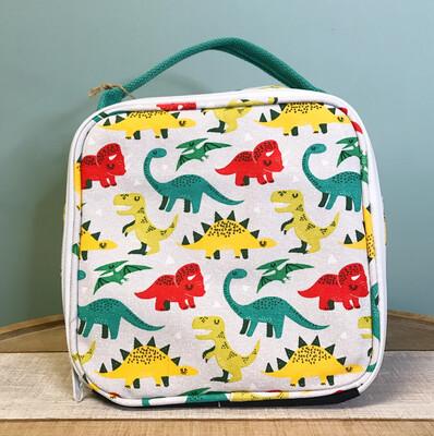 Let's Do Lunch Box Dandy Dinos