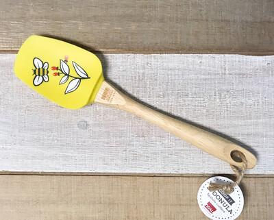 Spoonula Bees