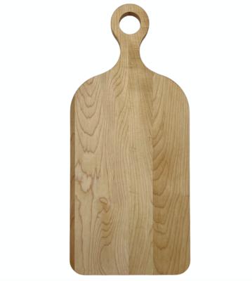 Peacham Paddle Board Large