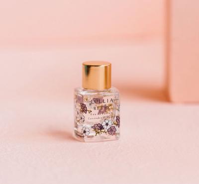 Lollia Relax Petite Perfume