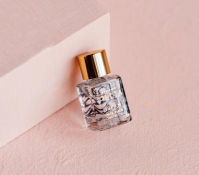 Lollia Dream Petite Perfume