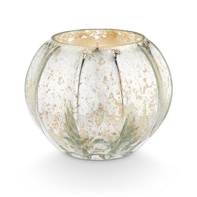 Illume Candle Mercury Leaves Autumn Sage