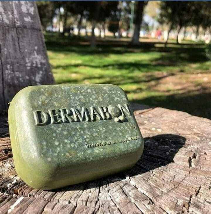 Dermabon