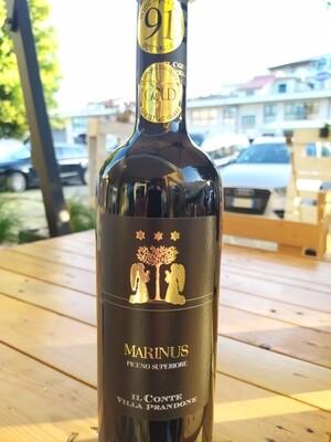 Marinus Rosso Piceno Superiore