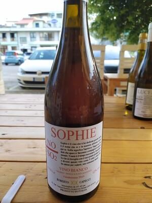 Sophie Vini Naturali