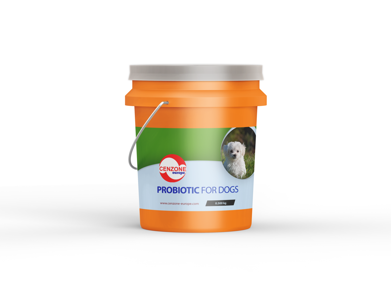Probiotic for dogs