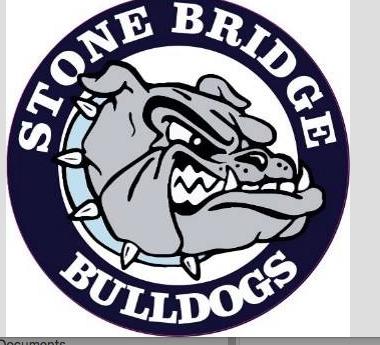 Stone Bridge Spirit Wear