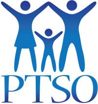 SB PTSO