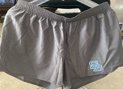 Womens Wayfarer shorts- Small