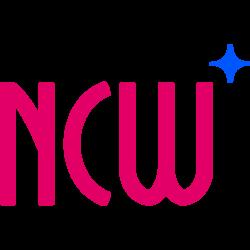 """NCW """"Северная Чистая Вода"""" Служба доставки воды 555-040 Сургут"""