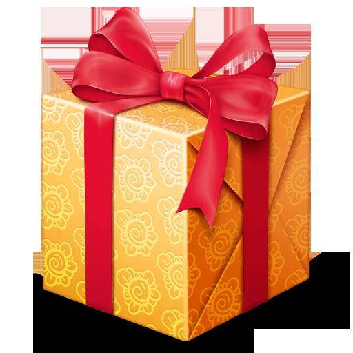 АКЦИЯ 20 купи 6 в подарок *только для физических лиц