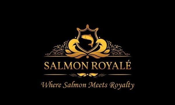 Salmon Royale Store