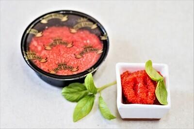 Norwegian Lumpfish Caviar (Red)