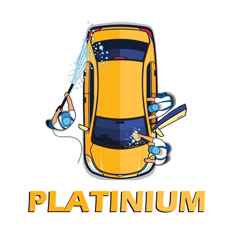 Nettoyage Platinium