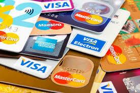 Проект 2. Поиск и привлечение клиентов для банка (Сити банк)