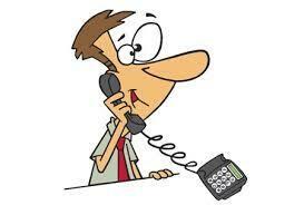 Проект 1. Лидогенерация (передача данных клиентов, которые заинтересованы в получении кредитной карты)