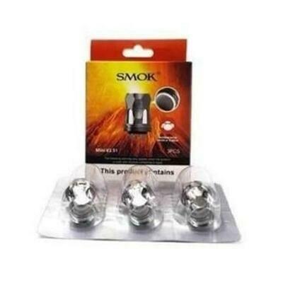 Smok Mini V2 S1 Coil - 0.15 Ohm