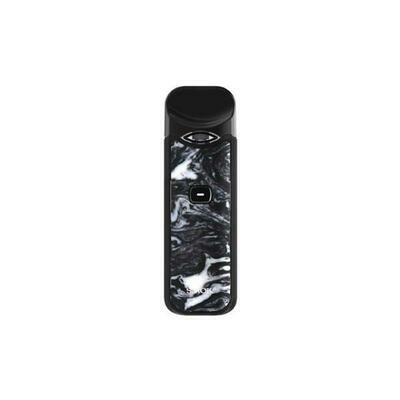 Smok Nord Kit - Resin Edition