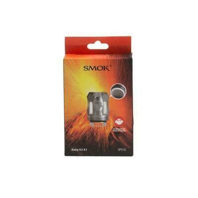 Smok Mini V2 A1 Coil - 0.17 Ohm