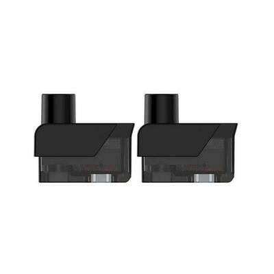 Smok Fetch Mini RPM Replacement Pods (No Coil Included)