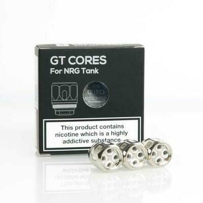 Vaporesso GT Cores GT8 Coil 0.15 Ohm