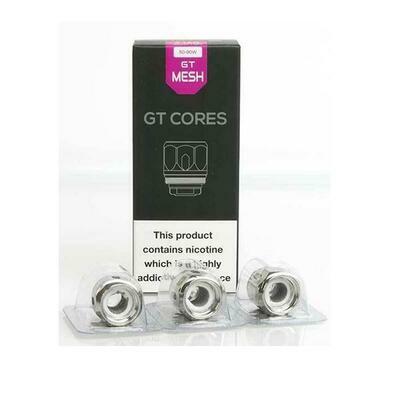 Vaporesso GT Cores Mesh Coil - 0.18 Ohm