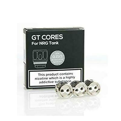 Vaporesso GT Cores GT4 Coil 0.15 Ohm