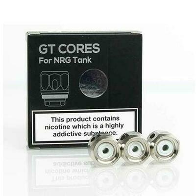 Vaporesso GT Cores GT2 Coil 0.4 Ohm