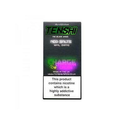 Tenshi Neo 10ml Nic Salt (10mg)