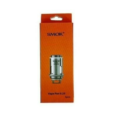 Smok Vape Pen 0.25 Ohm Coil