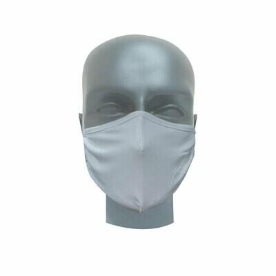 Máscara antiviral - ADULTO
